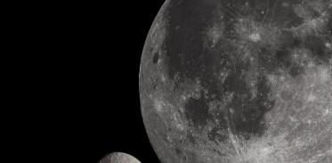 [사이언스타임즈] 소행성에서 '우주광물' 채굴 가능